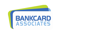 bankcard associates rate watchdogs