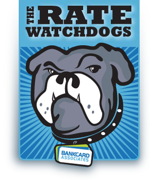 rate watchdog